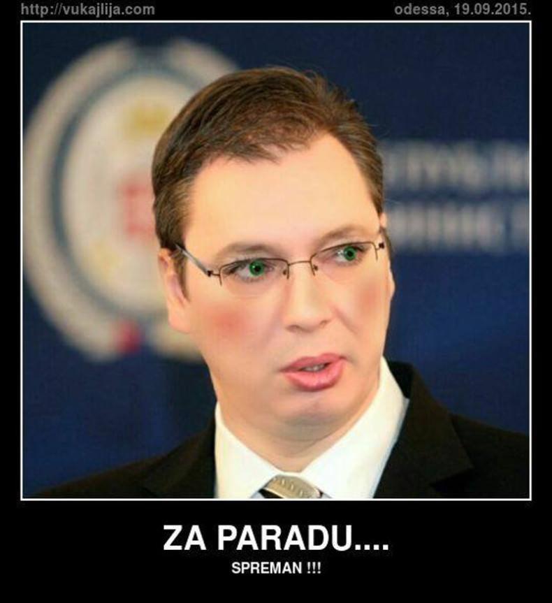 spreman-za-paradu-790x863