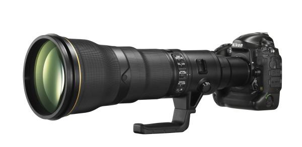 D4_800mm