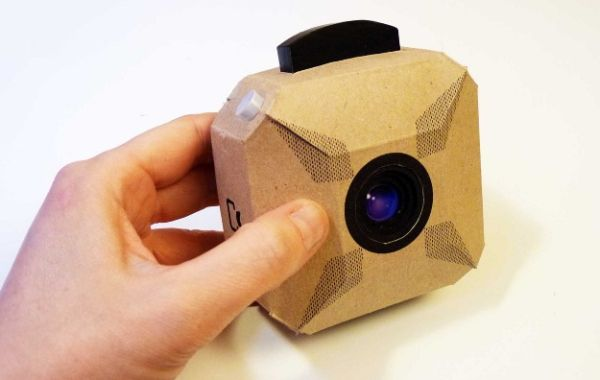 design_of_craft_camera