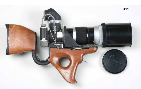 leica-sabre-gun