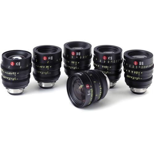 leica_lens_set