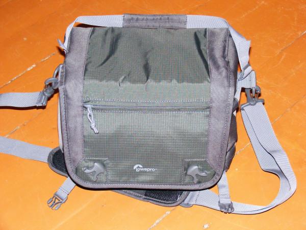DSCF4008