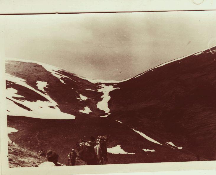 отдохнули и вперед в горы 003