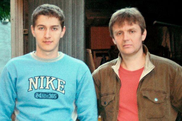 Maxim-Litvinenko1