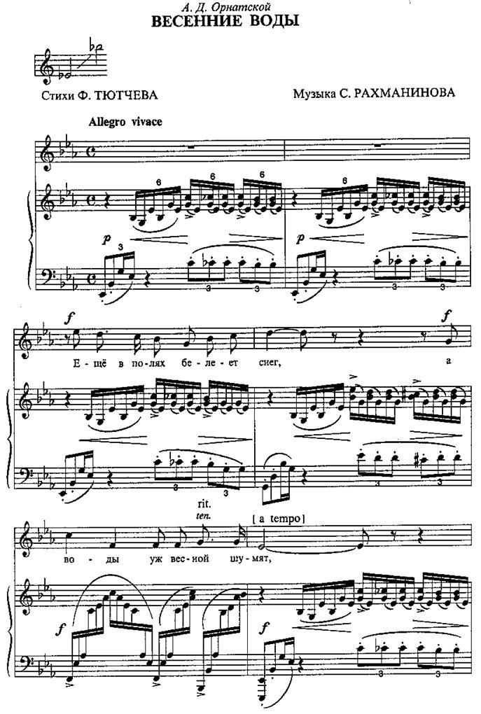 Composer: ferdinand kuchler label: music sales america