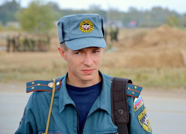 Александру Ивельскому (Корпинский )))) (29 лет)