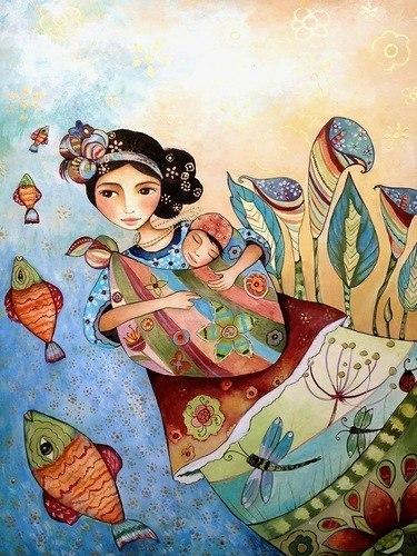 Guatemalan Folk Tales2.jpg