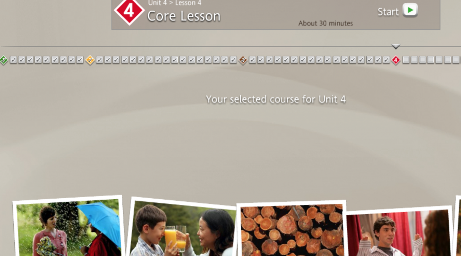 Снимок экрана 2013-11-29 в 21.13.45