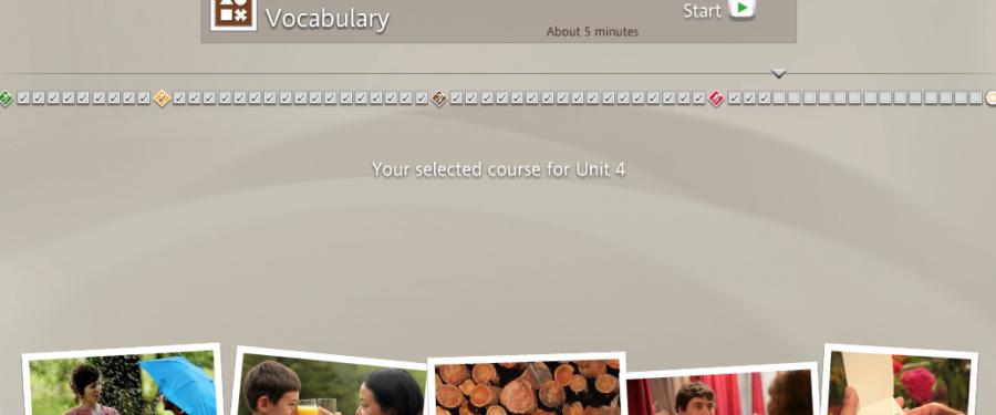 Снимок экрана 2013-11-30 в 21.09.41