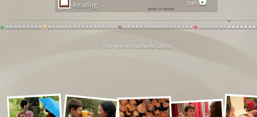 Снимок экрана 2013-12-01 в 16.14.37