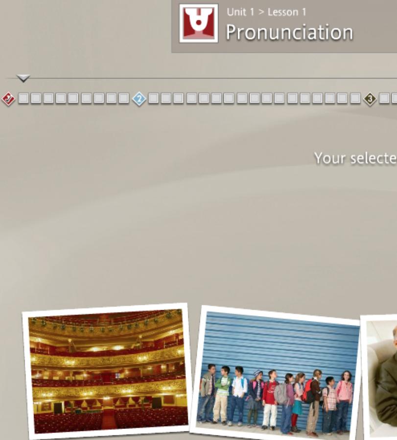 Снимок экрана 2013-12-04 в 19.23.20