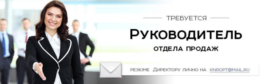 Снимок экрана 2014-03-11 в 15.19.10