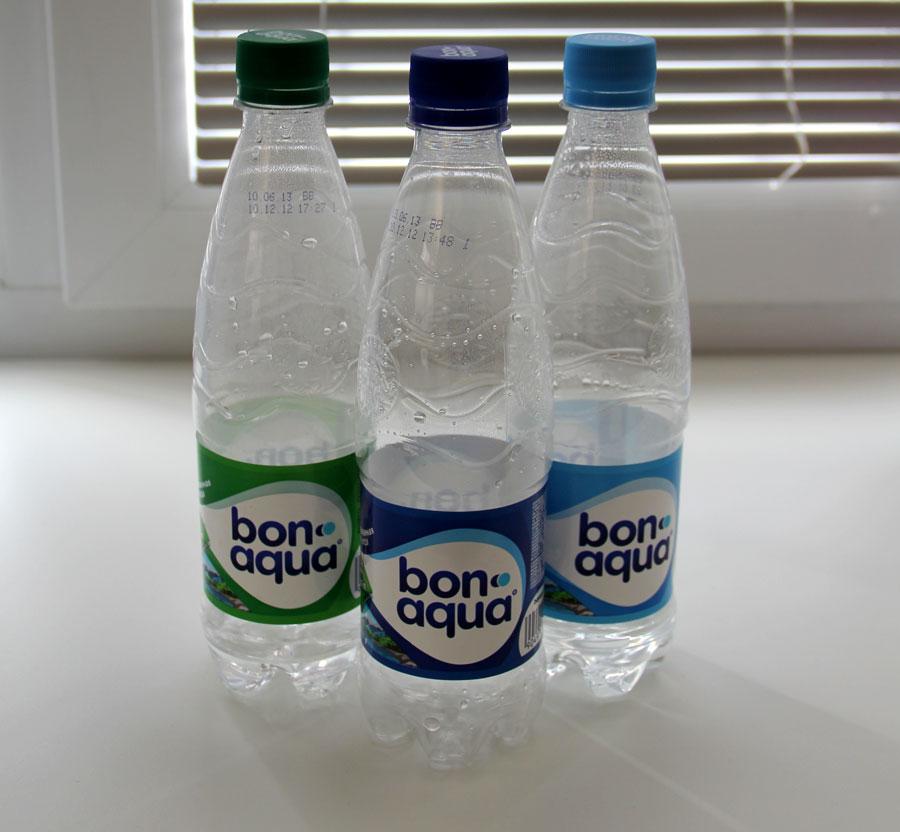 бон-аква