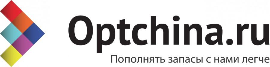 optchina