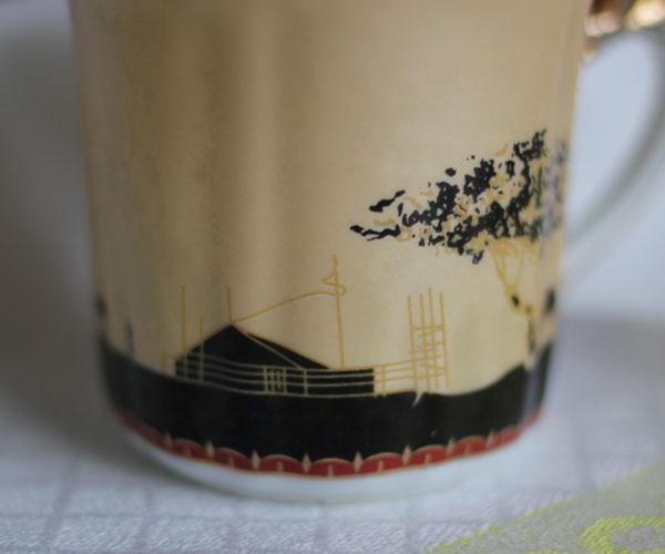 чашка2
