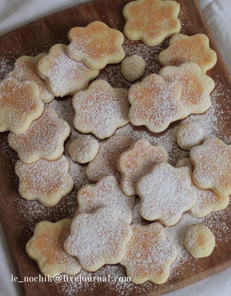 баварское пирожное рецепт