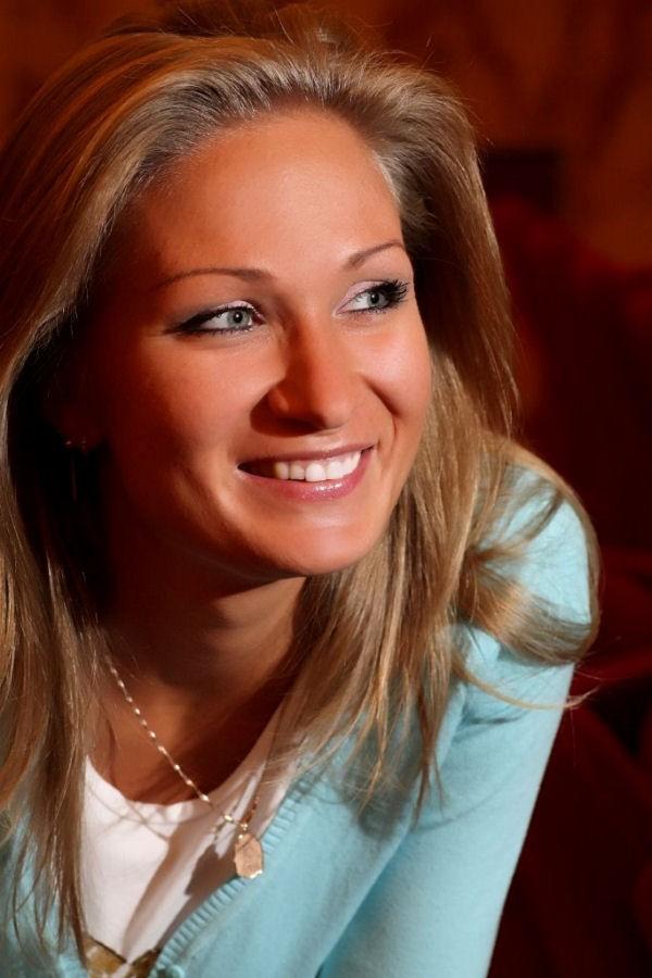 Гелена Гаскарова