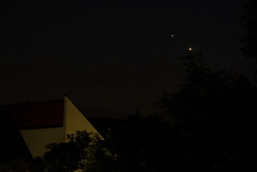 Venus_Jupiter_am290615