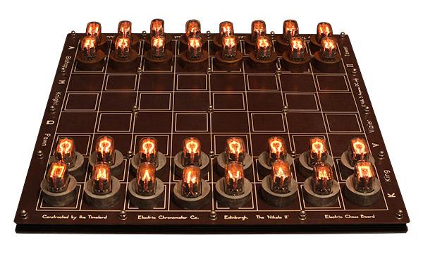 1616_nixie_tube_chess_set
