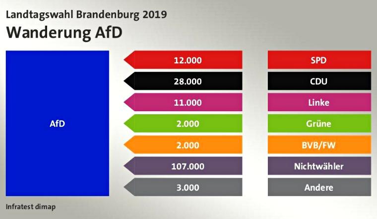 brandenburg-2019