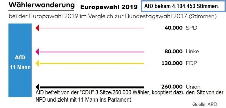 afd-2019-europawahl