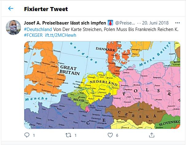 polen-frankreich