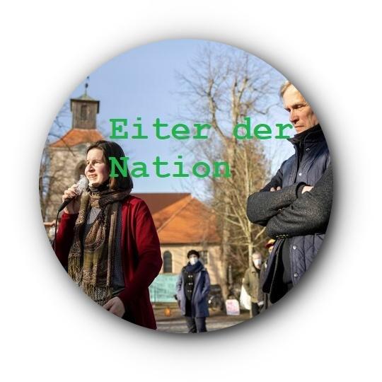 eiter-der-nation