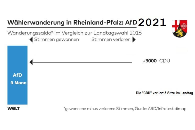 afd-rheinlandpfalz-2021-wahlen