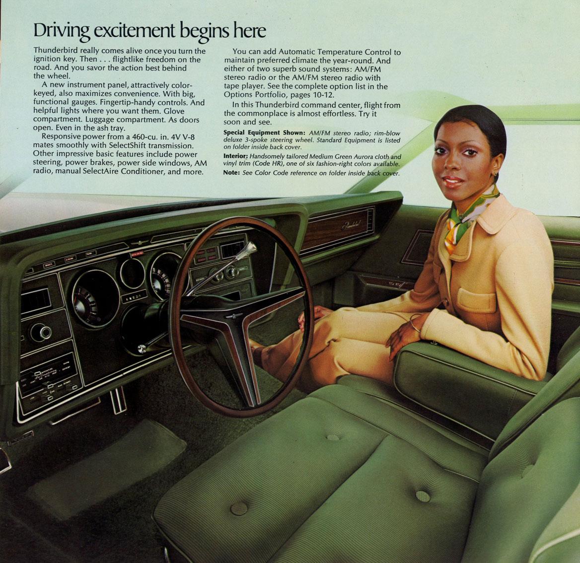 1974-Ford-Thunderbird-10