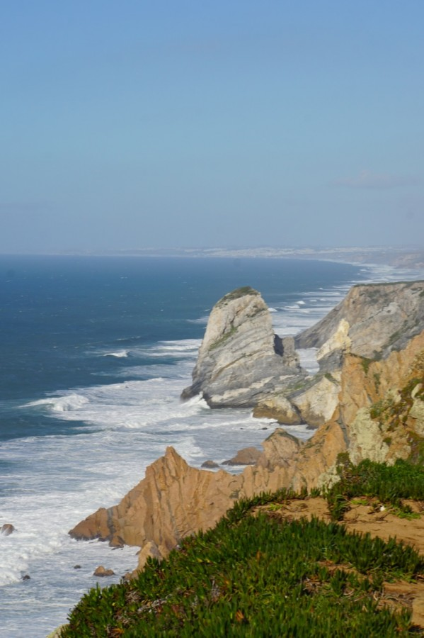 DSC05443 -Cabo da Roca, январь.jpg