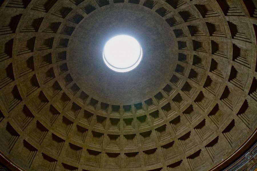 DSC00079 - Римские каникулы.jpg