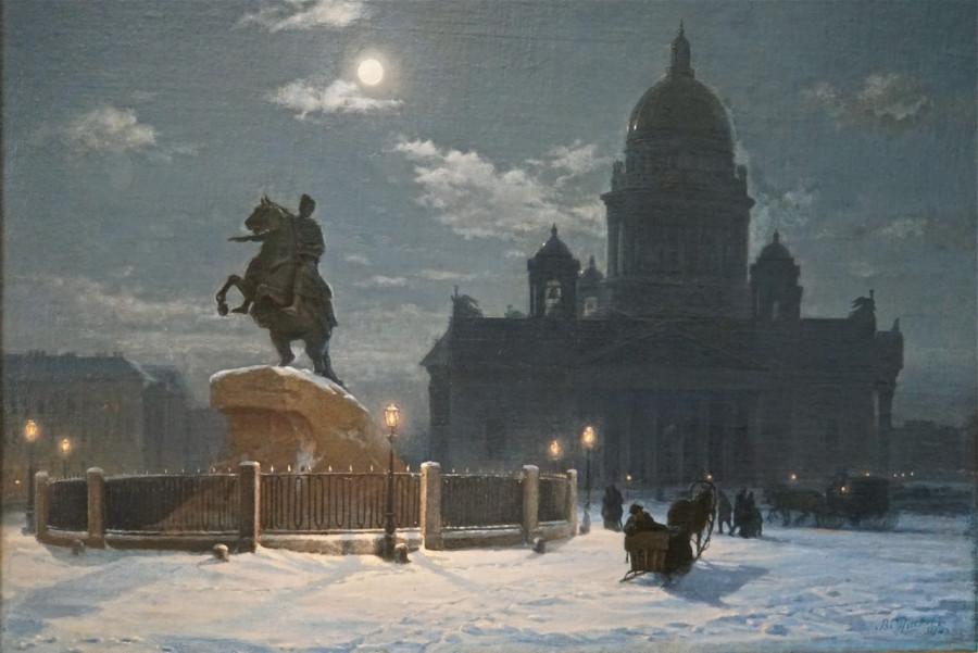 DSC05304 - В. Суриков, 1870.jpg