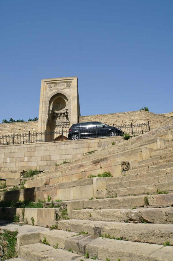 DSC04398 -Баку.jpg