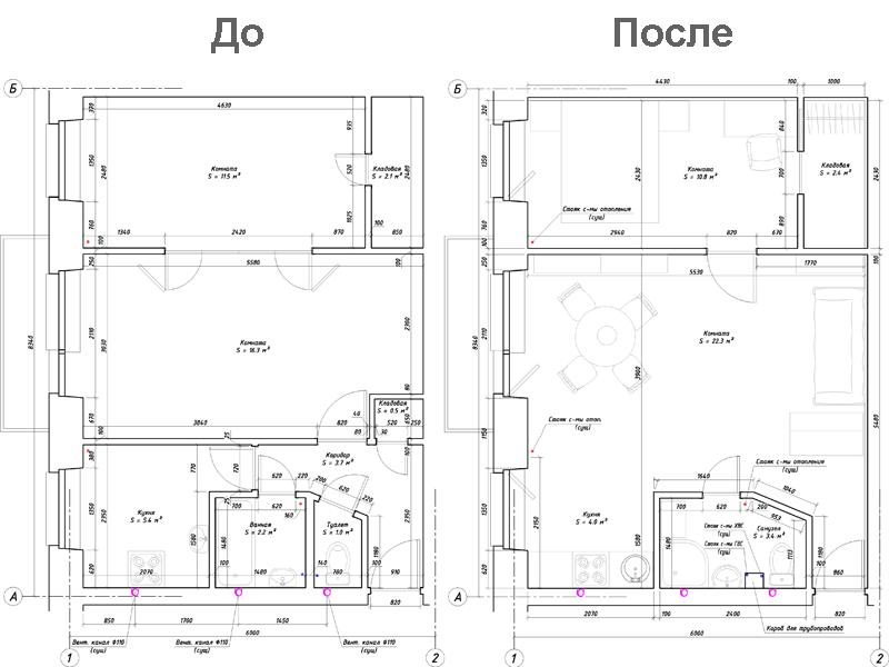 plans_800x600
