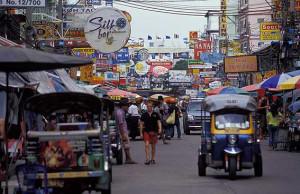 ulicy_bangkoka1