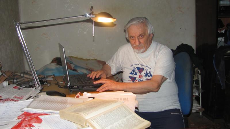 Иштван Даби