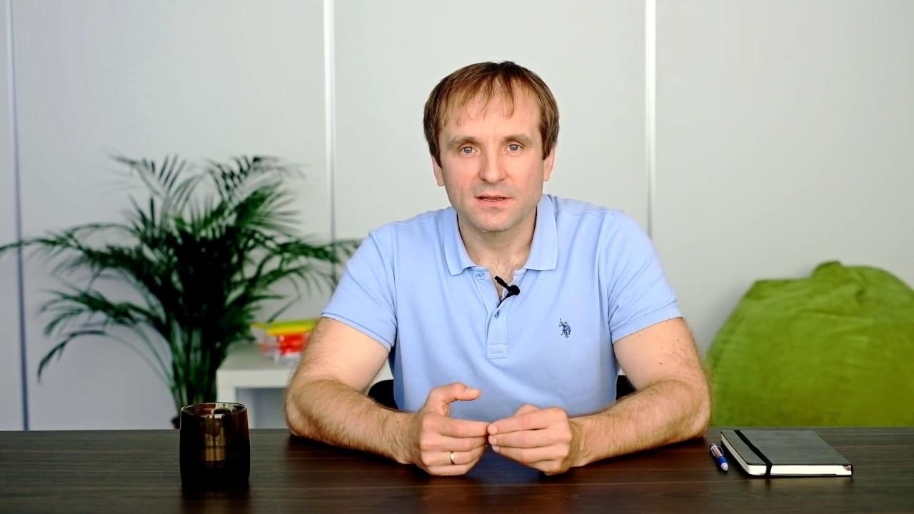 Дмитрий Голдов