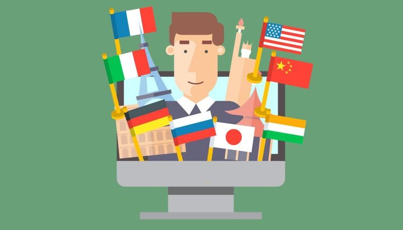 Международный день переводчика: как, когда и почему?