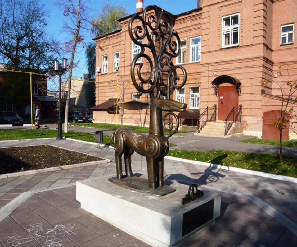 Фото: orenburg.ru