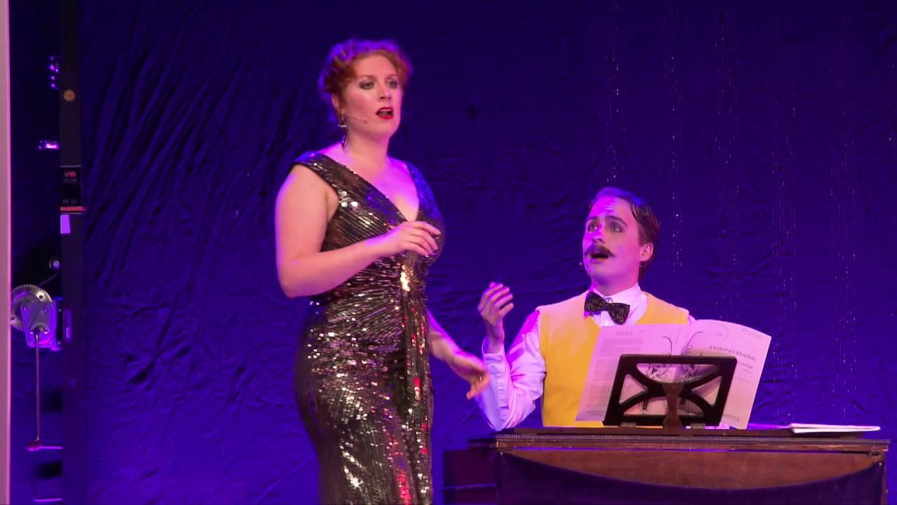 Opera Op Straat-2016