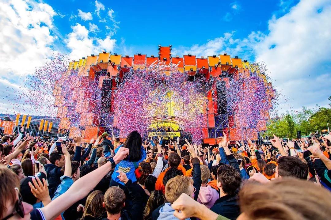 Kingslandfestival-2019