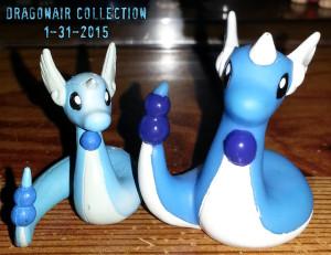 DragonairCollection01312015