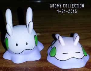 GoomyCollection01312015