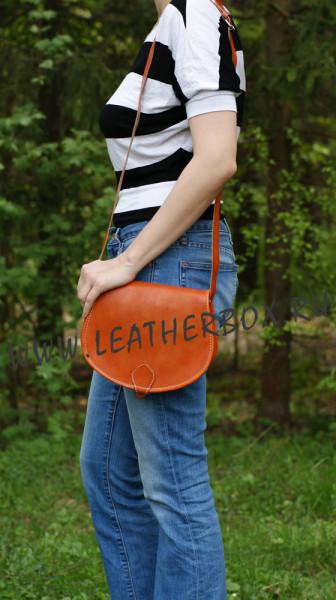 Кожаные сумки и аксессуары LeatherBox e07fe1981d0