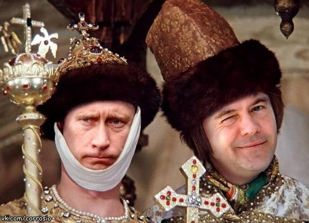 В Минске Путин сказал о войне в Украине лишь 33 слова - Цензор.НЕТ 5292