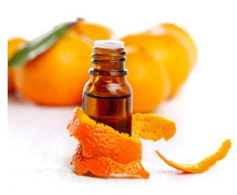 orange_t_20