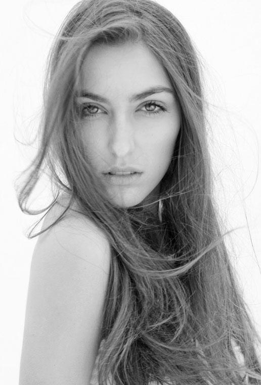 New+Face+Leticia+Zonta+Upper+Model+1