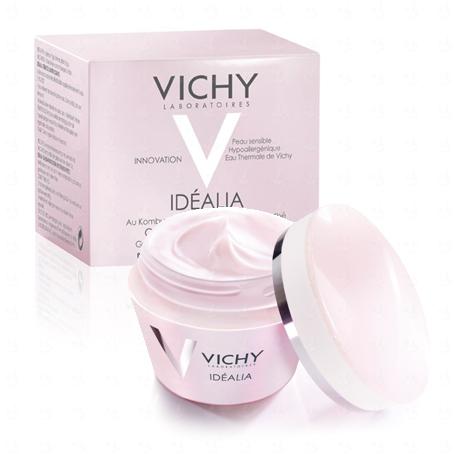 vichy_idealia
