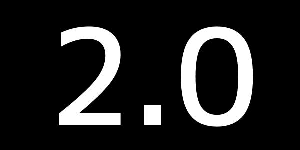 v2-600x300