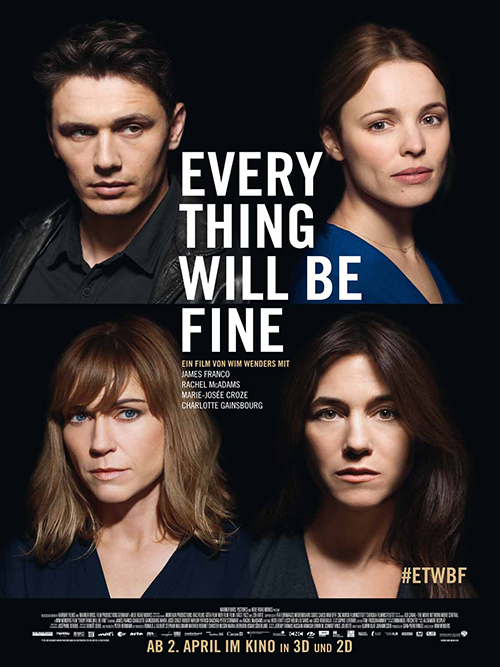 Every.Thing.Will.Be.Fine.2015.7B.mkv1 copy.jpg